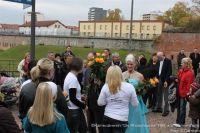 20101030_Hochzeit_021