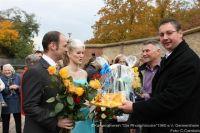 20101030_Hochzeit_022