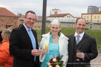 20101030_Hochzeit_025