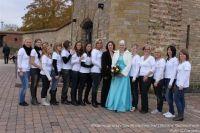 20101030_Hochzeit_026