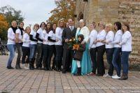 20101030_Hochzeit_028