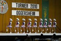 20101128_Turnier_Ludwigshafen_MG_002