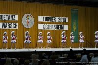 20101128_Turnier_Ludwigshafen_MG_004