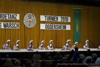 20101128_Turnier_Ludwigshafen_MG_005