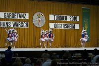 20101128_Turnier_Ludwigshafen_MG_009
