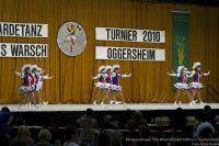 20101128_Turnier_Ludwigshafen_MG_011