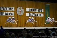 20101128_Turnier_Ludwigshafen_MG_012
