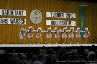 20101128_Turnier_Ludwigshafen_MG_013