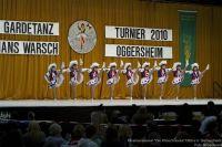 20101128_Turnier_Ludwigshafen_MG_014