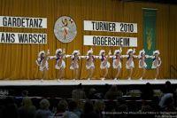 20101128_Turnier_Ludwigshafen_MG_015