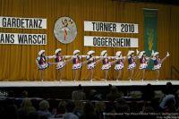 20101128_Turnier_Ludwigshafen_MG_016