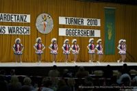 20101128_Turnier_Ludwigshafen_MG_017