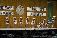 20101128_Turnier_Ludwigshafen_MG_020