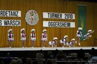 20101128_Turnier_Ludwigshafen_MG_021