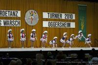 20101128_Turnier_Ludwigshafen_MG_022