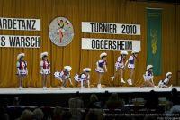 20101128_Turnier_Ludwigshafen_MG_023