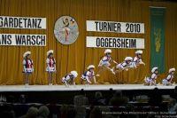 20101128_Turnier_Ludwigshafen_MG_024