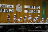 20101128_Turnier_Ludwigshafen_MG_025