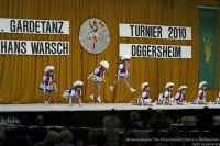 20101128_Turnier_Ludwigshafen_MG_026