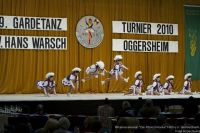 20101128_Turnier_Ludwigshafen_MG_027