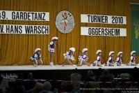 20101128_Turnier_Ludwigshafen_MG_028