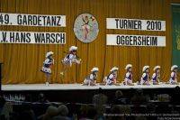 20101128_Turnier_Ludwigshafen_MG_029
