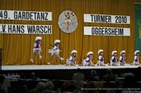 20101128_Turnier_Ludwigshafen_MG_030