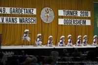 20101128_Turnier_Ludwigshafen_MG_031