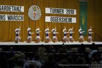 20101128_Turnier_Ludwigshafen_MG_032