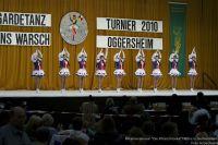 20101128_Turnier_Ludwigshafen_MG_033