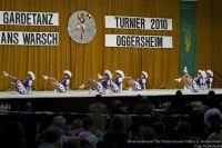 20101128_Turnier_Ludwigshafen_MG_036