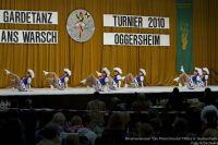 20101128_Turnier_Ludwigshafen_MG_037