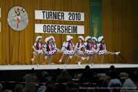 20101128_Turnier_Ludwigshafen_MG_039