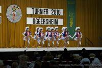 20101128_Turnier_Ludwigshafen_MG_040