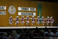 20101128_Turnier_Ludwigshafen_MG_041