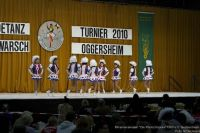 20101128_Turnier_Ludwigshafen_MG_043