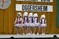 20101128_Turnier_Ludwigshafen_MG_044