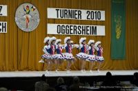 20101128_Turnier_Ludwigshafen_MG_045