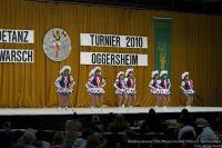 20101128_Turnier_Ludwigshafen_MG_047