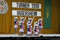 20101128_Turnier_Ludwigshafen_MG_048