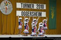 20101128_Turnier_Ludwigshafen_MG_049