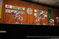 20101128_Turnier_Ludwigshafen_023