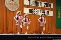 20101128_Turnier_Ludwigshafen_028