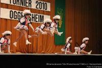 20101128_Turnier_Ludwigshafen_034