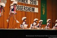 20101128_Turnier_Ludwigshafen_035