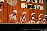 20101128_Turnier_Ludwigshafen_036