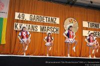 20101128_Turnier_Ludwigshafen_040