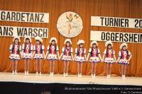 20101128_Turnier_Ludwigshafen_056