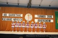20101128_Turnier_Ludwigshafen_057