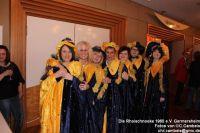 20110115_Ordensfest_CC_003
